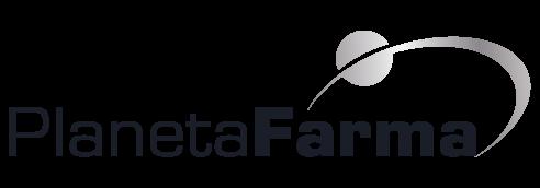 Planeta Farma